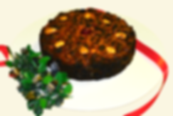 cake3cream.png
