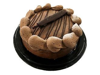 Gluten Free Vegan Dairy Free Chocolate Mud Cake Perth