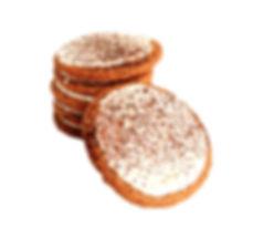 Gluten Free Cookie Company Perth