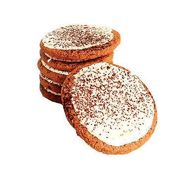 Gluten Free Dairy Free Nut Free Cookies Perth