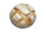 Gluten Free Bread Perth