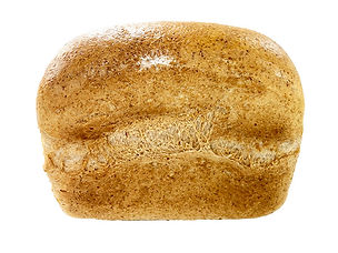 Paleo Gluten Free Vegan Cassava Bread