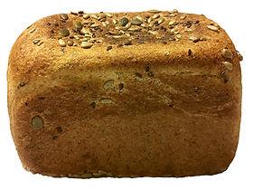 Gluten Free Vegan Paleo Multiseed Bread Perth