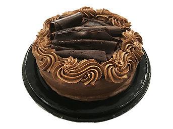Gluten Free Dairy Free Chocolate Cake Perth