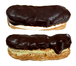 Cream-Custard-Eclairs.png