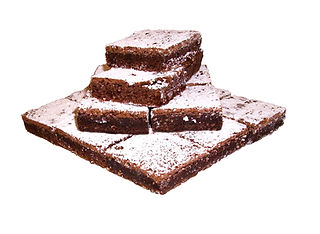 Gluten Free Brownies Perth