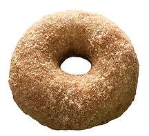 Gluten Free Vegan Dairy Free Doughnuts Perth