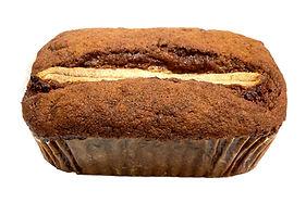 Paleo Banana Bread Perth