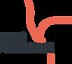 Logo_Blue Font.png