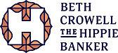 HB logo horizontal@4x-100.jpg