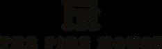 Full Logo_Black.png