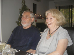 Colin and Jannett Byrnes.png