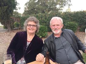 Garry and Helen Hindmarsh.png