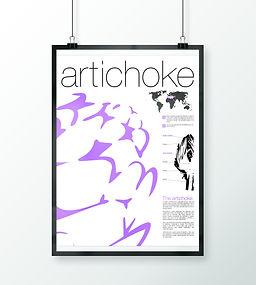 Artichoke_info.jpg