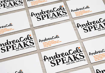 AndreaColiSpeaks_cards2.png