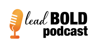 LBPodcast_Logo.png