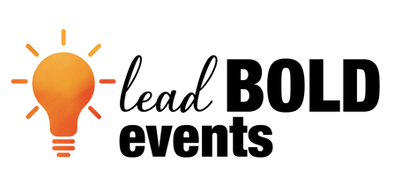LBEvents_Logo.png