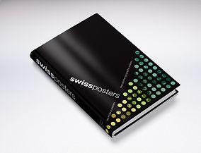 SFMOMABook.jpg