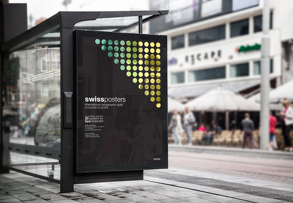 Swissposters_mockup2.png