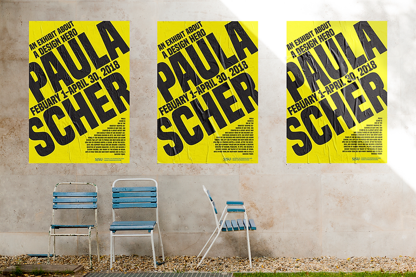 Typography_poster_mockup.png