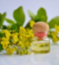 cosmetic-oil-3868594_1280 (1).jpg