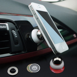 Magnet-360-Degrees-Mini-Holder-Magnetic-Car-Dashboard-Mobile-Mount-Car-Phone-Holder-Car-Kit-Mobile