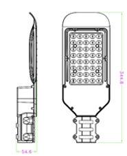 RD-30W-1.jpg