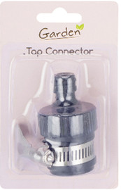 Tap Connector With Clamp.jpg