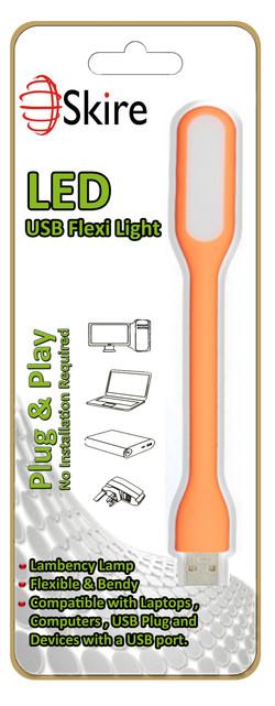 USB Flexi