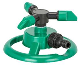 Rotational Sprinkler3 Arms..jpg