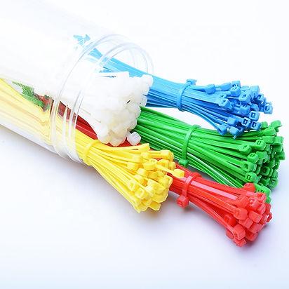 Cable Tie.jpg
