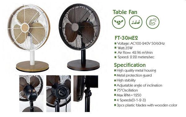 Table Fan 3.jpg