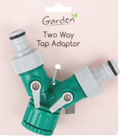 Two Way Adapter.jpg