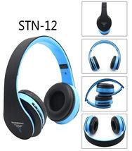 SK-STN-12.jpg