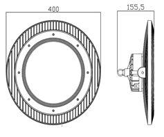 UFO-200W-1.jpg