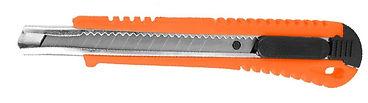 Knife Cutter.jpg