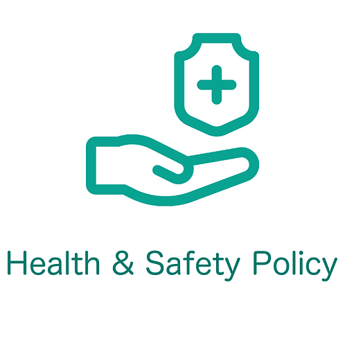 Work Health and Safety Policy