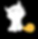 logo omnia aurum trasparente.png