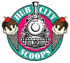 hubcity scoops.jfif