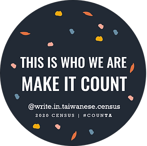 Sticker-Mockup-Make-It-Count-English.png