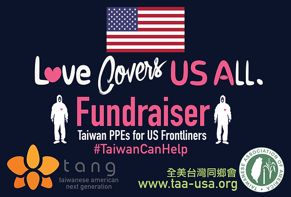 TAA_TANG_Love covers us all.png