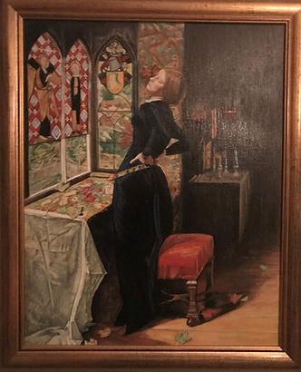 Mariana Millais.jpg