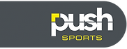 Push-Sports-Mainlogo.png