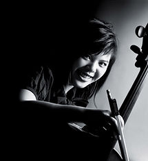 Melody Lin photo.jpg