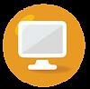 Pharmaplatforms icons-Publish.png