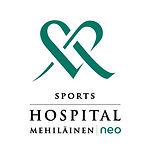 SportsHospitalMehiainenNeo.jpg
