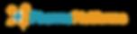 Pharmaplatforms_Full colour.png