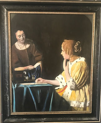 Mistress and Maid Vermeer.jpg