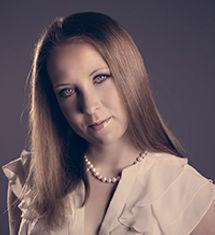 Antonina Suhanova.jpg