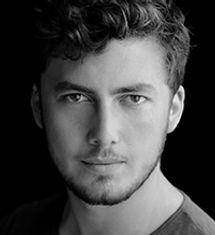 Dominic-Sedgwick.jpg